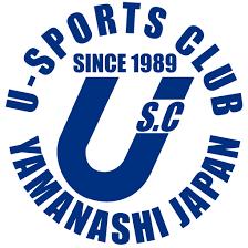 Uスポーツクラブ
