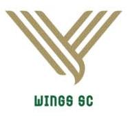 ウイングスSC